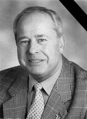 Norbert Koblitz