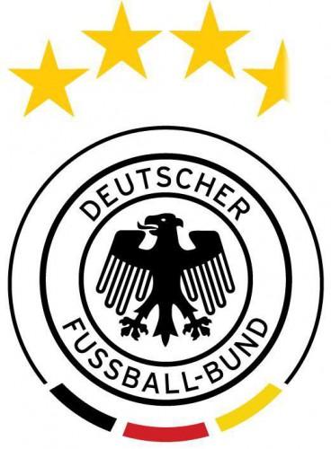 Lade 4. Stern für Deutschland