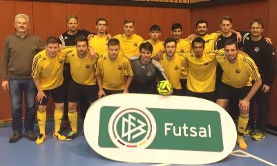 Futsal_Auswahl_SWFV