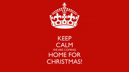 keep-calm-we-are-coming-home-for-christmas